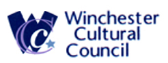 Winchester Cultural Council